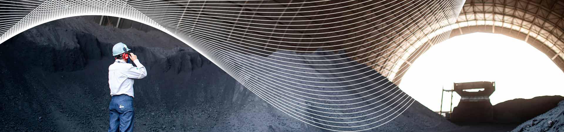 sistema de coprocessamento realizado na cimento apodi, uma de suas ações sustentáveis
