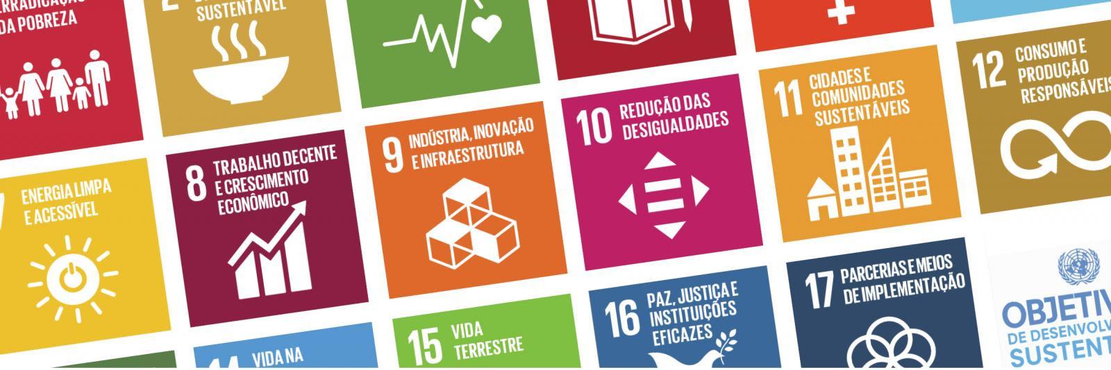 o pacto global da onu é composto por 10 princípios para transformar o mundo